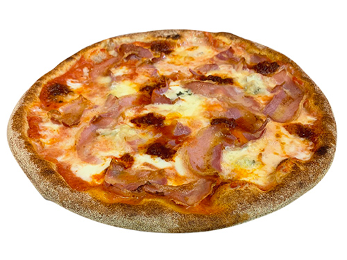 pizza-esplosiva-shop-pistrocchio