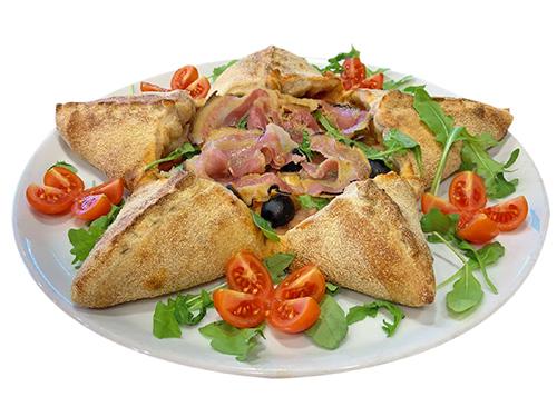 pizza-gourmet-shop-pistrocchio